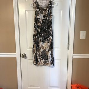 Dresses & Skirts - Sleeveless dress